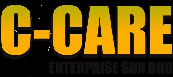 Lokasi Ccare Enterprise Sdn Bhd